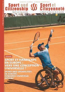 thumbnail of revue_sportetcitoyennete_n26_mars2014_vlongue