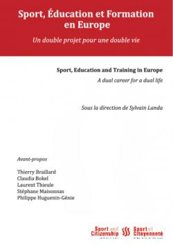 thumbnail of publication_sport_éducation_formation