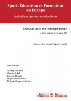 thumbnail of publication_sport_éducation_formation