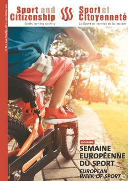 thumbnail of revue_sportetcitoyennete_n32_sept2015_vlongue