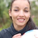 Sarah Ourahmoune