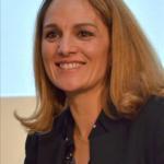 Géraldine Pons