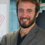 Raphaël Poulain