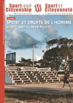 thumbnail of revue_sportetcitoyennete_n36_oct2016_vlongue_web