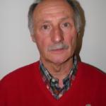 Secrétaire Général Adjoint Raymond FROUMENTY Juriste en droit public, retraité