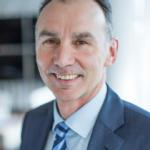 Président Laurent THIEULE Directeur, Comité des Régions Ancien Président d'Havas Sport