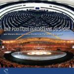thumbnail of 20080508_rapport_une_politique_europeenne_sport