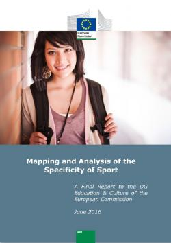 thumbnail of 2015_STUDY – mapping-analysis-specificity-sport_en