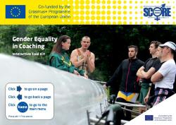 thumbnail of 2016_PROJECT_SCORE_Gender Equality in Coaching Interactive Toolkit April 2016