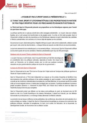 thumbnail of CP_20170324_Propositions présidentielles SC
