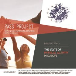 thumbnail of PASS Project _ en