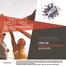 thumbnail of Projet PASS _ FR