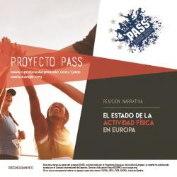 thumbnail of Proyecto PASS _ ES