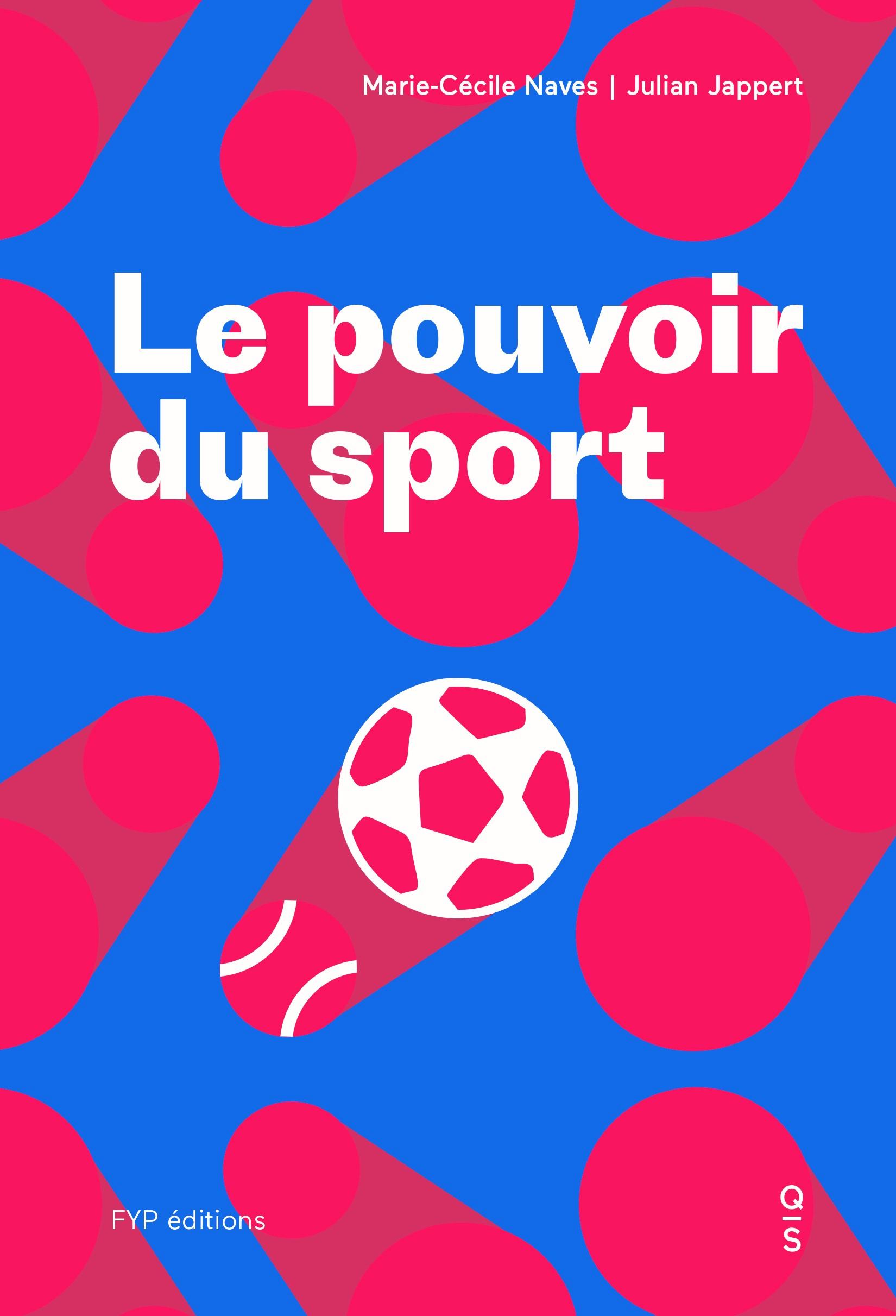 Dissertation sur le sport et la socit