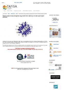 thumbnail of EN_Press release TAFISA Website
