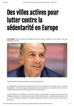 thumbnail of FR_EURACTIV_Des villes actives pour lutter contre la sédentarité en Europe – EURACTIV