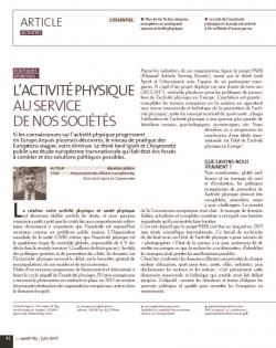 thumbnail of FR_JURISPORT_42_44_Activités165_Activité physique_revML