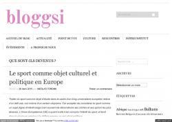 thumbnail of FR_bloggsi_net_le_sport_comme_objet_culturel_et_politique_en_eu