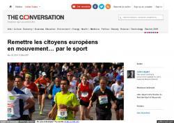 thumbnail of FR_theconversation_com_remettre_les_citoyens_europeens_en_mouve