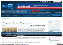 thumbnail of FR_www_touteleurope_eu_actualite_activite_physique_en_europe_un