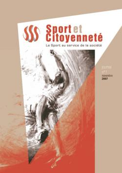 thumbnail of Sportetcitoyennete
