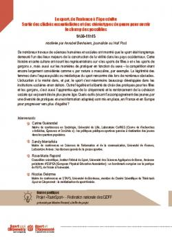 thumbnail of programme_colloque_Mixité_TR1