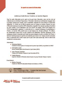 thumbnail of programme_colloque_Mixité_TR3