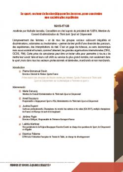 thumbnail of programme_colloque_Mixité_TR4
