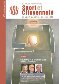 thumbnail of droit_du_sport