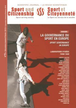 thumbnail of la_gouvernance_du_sport