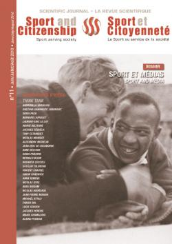 thumbnail of revue_sportetcitoyennete_R11