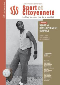 thumbnail of revue_sportetcitoyennete_n5_dec2008_vlongue