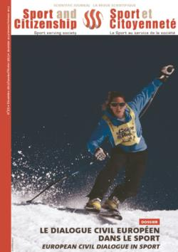 thumbnail of revue_sportetcitoyennete_dec2012