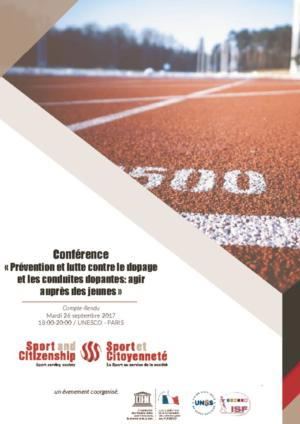 thumbnail of Actes Conférence Copage – vfinale