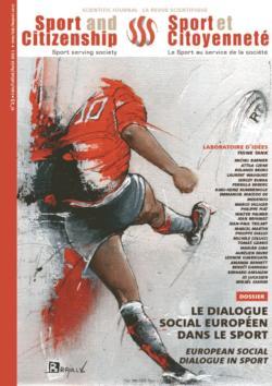 thumbnail of Couverture – revue 15
