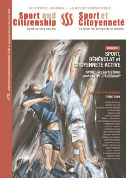 thumbnail of sport_benevolat_citoyennete_active