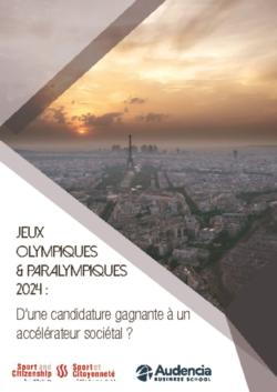 thumbnail of Publication_Audencia_Paris2024_3S_web