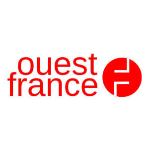 """Résultat de recherche d'images pour """"logo ouest france"""""""