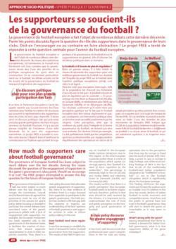 thumbnail of garcia_welford_revue_sportetcitoyennete_n29_dec2014