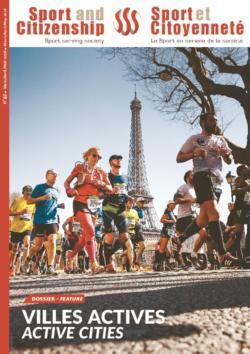 thumbnail of revue_sportetcitoyennete_n42_mars2018