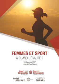 thumbnail of Actes_du_colloque_Femmes_et_Sport_A_quand_legalite_18-12-2017