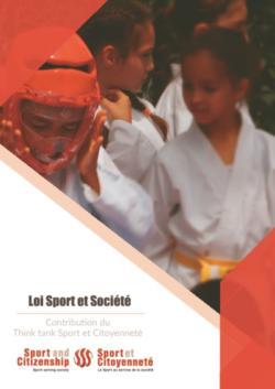 thumbnail of Positions_S&C_Le Sport au service de la société_VDef