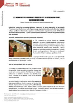 thumbnail of CP_Colloque education Sport et Citoyennete