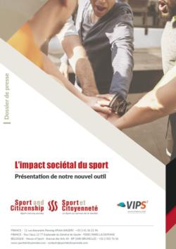 thumbnail of DP évaluation Sport et Citoyenneté