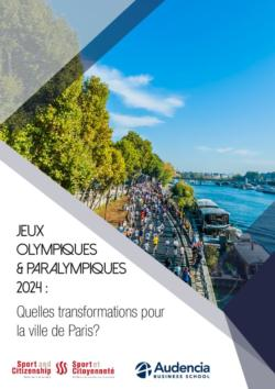 thumbnail of Publication_Audencia_Paris2024_WEB