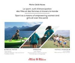 thumbnail of Livre Chanel (PDF 144dpi)