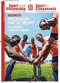 thumbnail of Revu_SportetCitoyennete_47
