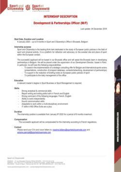 thumbnail of Internship_DevelopmentOfficer