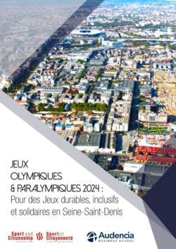 thumbnail of JOP2024_Des Jeux durables, inclusifs et solidaire en Seine-Saint-Denis