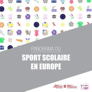 thumbnail of sport scolaire en europe